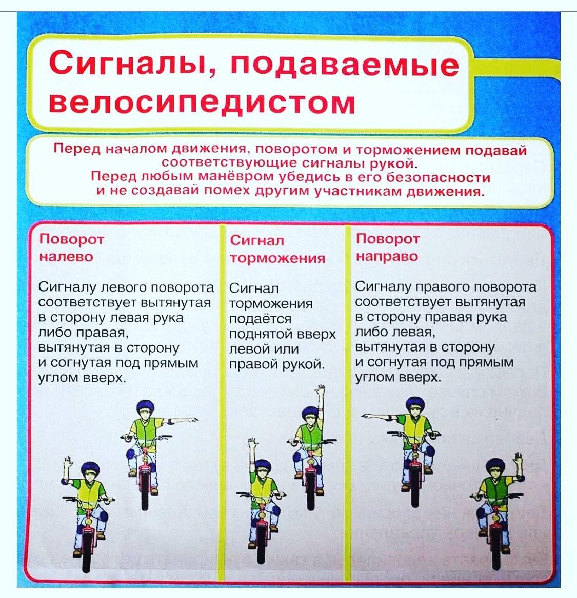 Как выбрать и купить автомобиль в болгарии в 2021 году