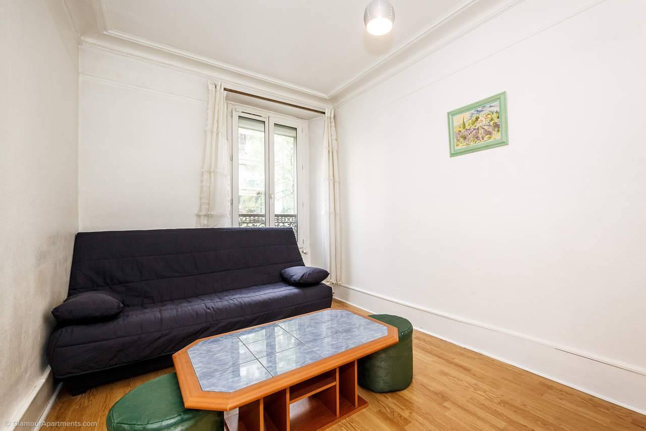 Меня обманули трижды. как я снимал жилье в париже через airbnb