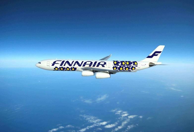 Нормы и правила провозки вещей в финской авиакомпании «finnair» (финнэйр): ручная кладь и багаж
