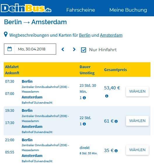 Главный железнодорожный вокзал берлина (нем. berlin hauptbahnhof) - карта и схема, инфраструктура, отзывы туристов, как добраться до аэропортов