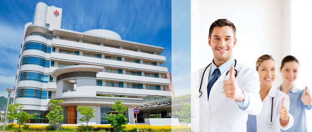 Медицинское образование и признание врачебного диплома в германии – миф или реальность? (часть 1) | штудирен