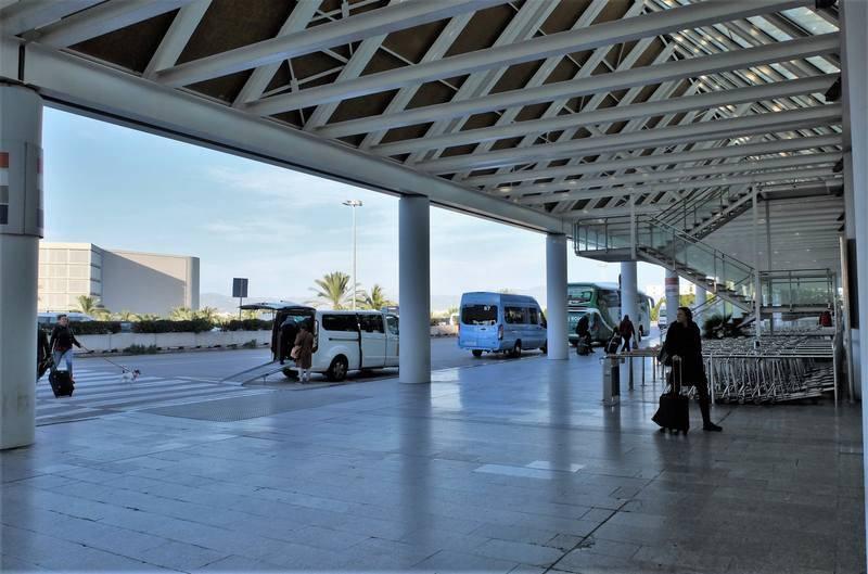 Дешевые авиабилеты в пальма-де-майорка: цены от 26 руб, без комиссии, купить билет на самолет в пальма-де-майорка. как дешево долететь.