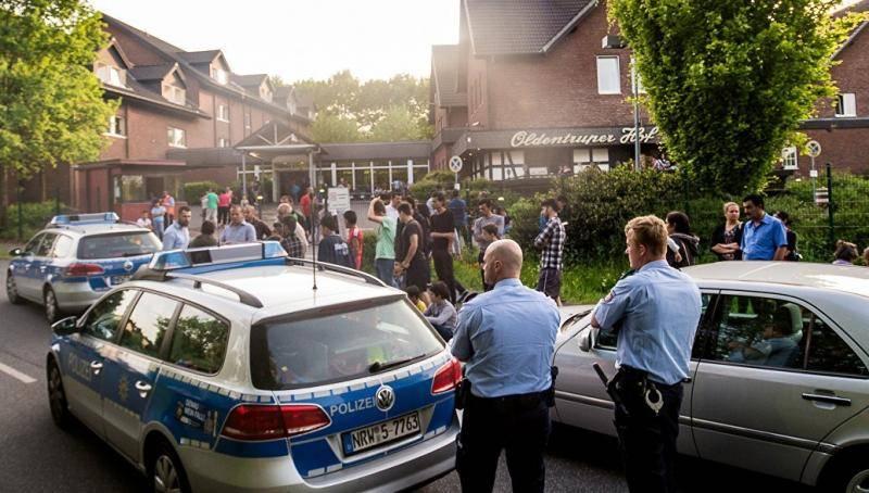 Жизнь в германии: отзывы русских, условия, уровень жизни, плюсы и минусы