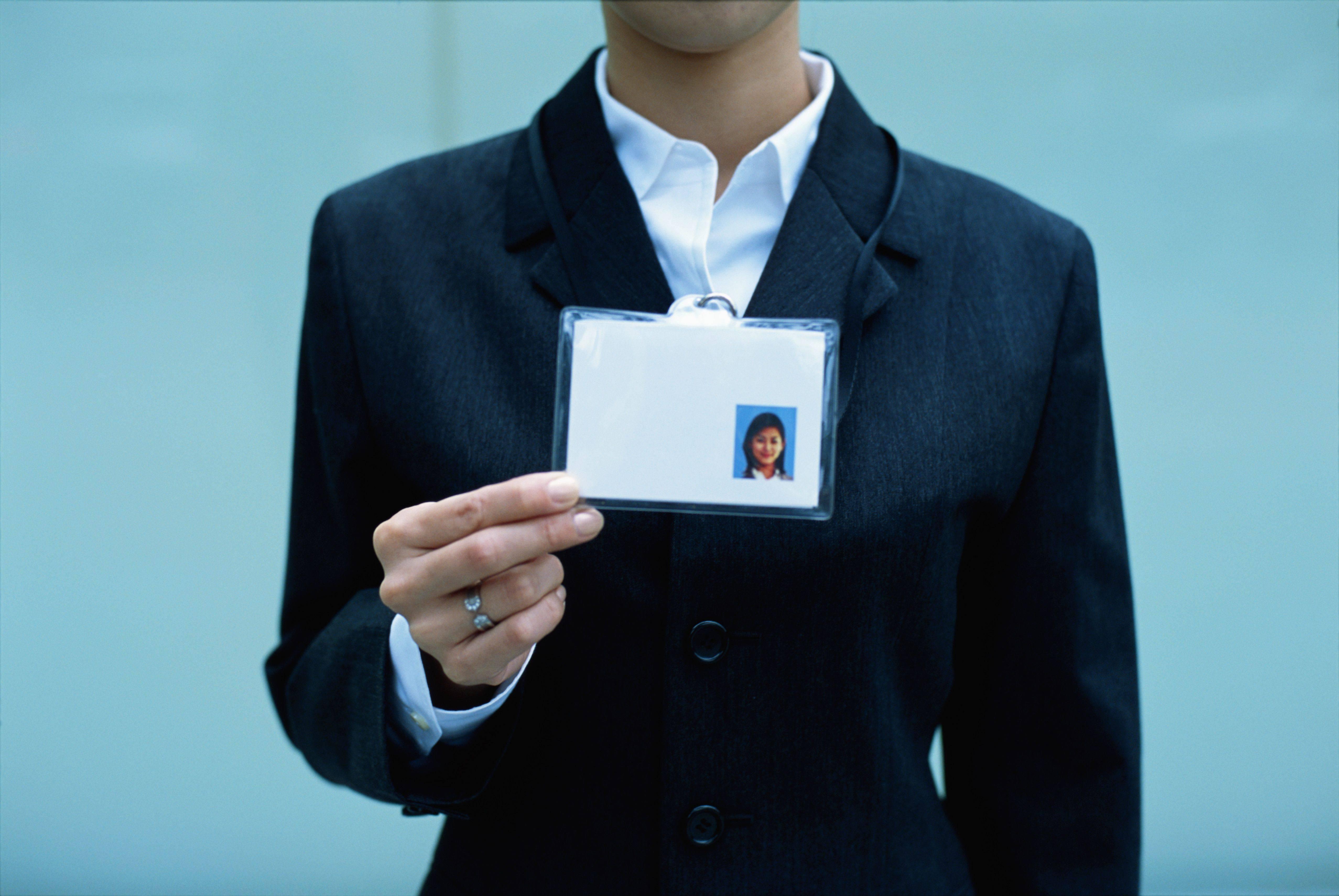 Как зарегистрировать ооо с иностранным учредителем (физическое / юридическое лицо) в 2021 году
