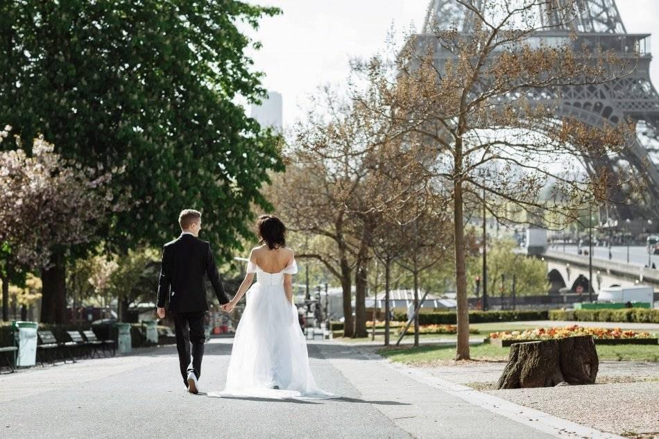 Как организовать свадьбу 2021: все идеи здесь!