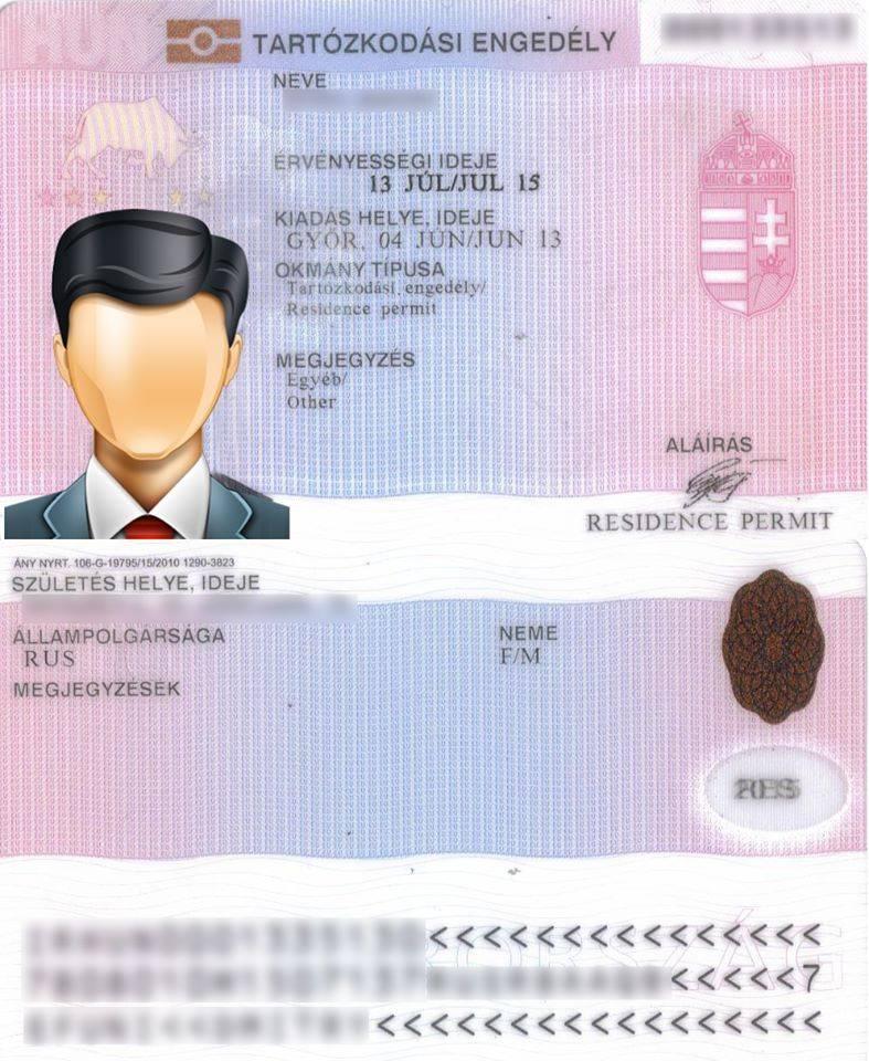 Получение венгерского гражданства в 2021 году, что нужно, схемы, изменения | provizu.ru