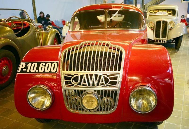 Как купить и поставить на учёт автомобиль-конструктор легально?
