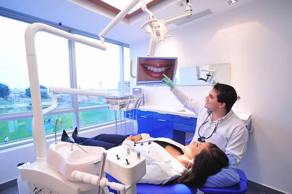 Лечение зубов в германии: цены, клиники