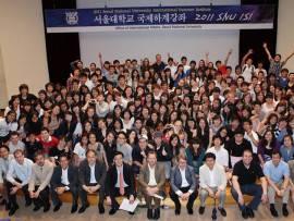 Ханкук университет (hankuk university)