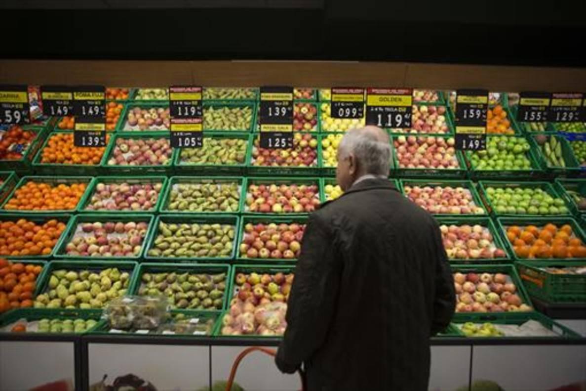 Жизнь в испании для русских плюсы минусы уровень жизни эмигрантов расходы на жизнь аренду недвижимости