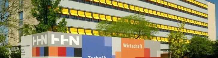 Социальное обеспечение в германии в 2021 году: выплаты, помощь, защита