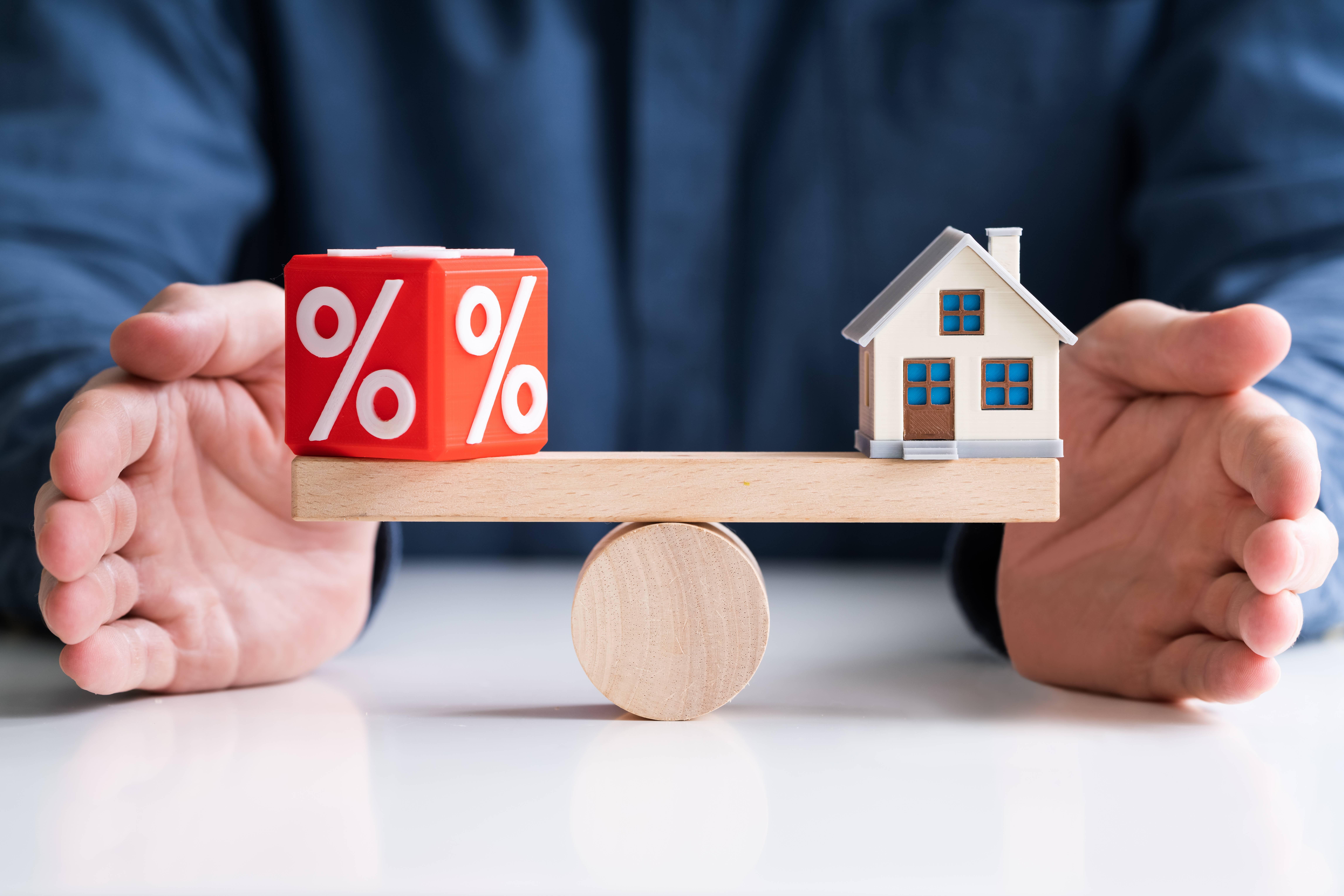 Что нужно знать, чтобы не быть обманутым при покупке недвижимости в испании