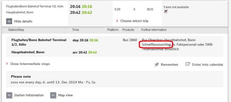Как самостоятельно добраться из Бонна в Кельн: краткая инструкция