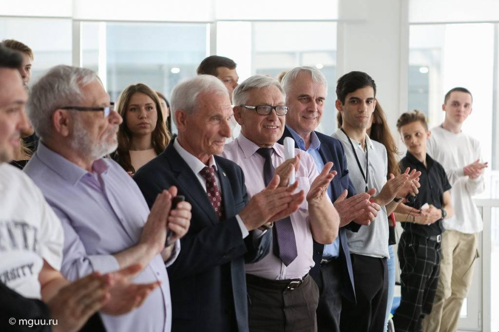 «добро пожаловать!» или жизнь в австралии для русских
