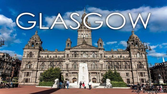 Школы в великобритании в 2021 году: поступление, обучение, стоимость