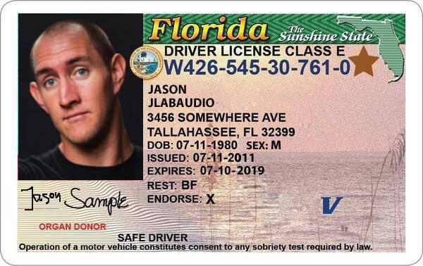 Расшифровка водительских категорий