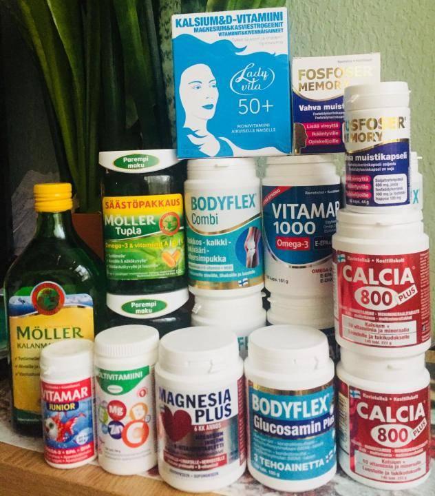 Лечение в финляндии: медицинские услуги страны