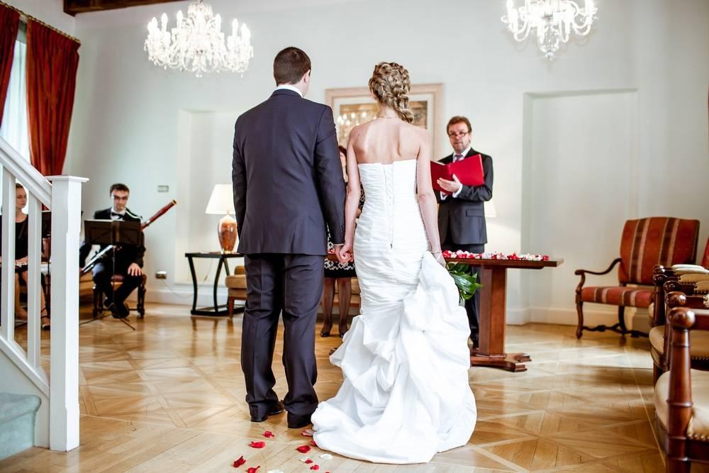 Брак с иностранцем в россии: условия, документы, загсы, сроки