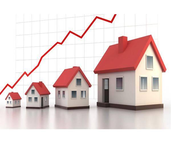 Покупка недвижимости в японии в 2019 году