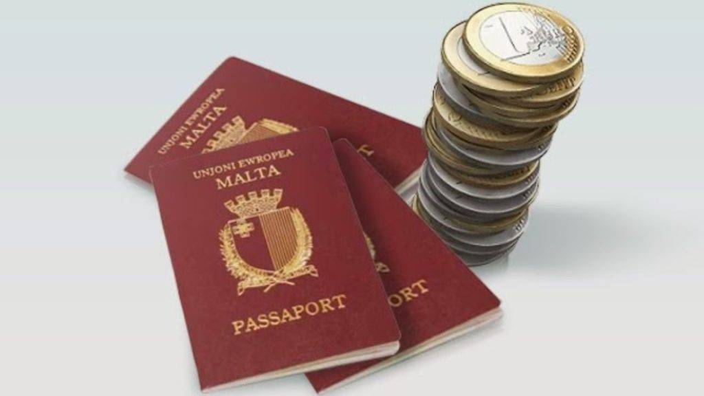 Переезд в германию: жильё, работа, программы иммиграции.