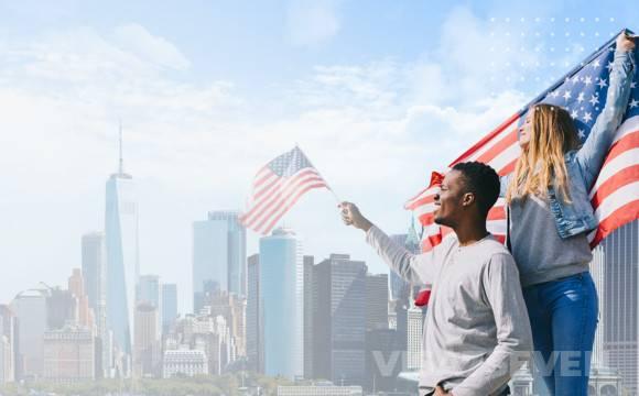 Бизнес в сша - как открыть своё дело иностранцу без американского гражданства
