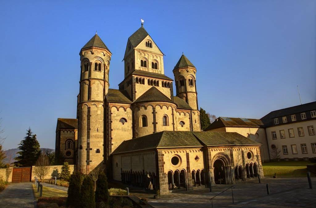 Рдейский монастырь как до него добраться, легенды про рдейский монастырь