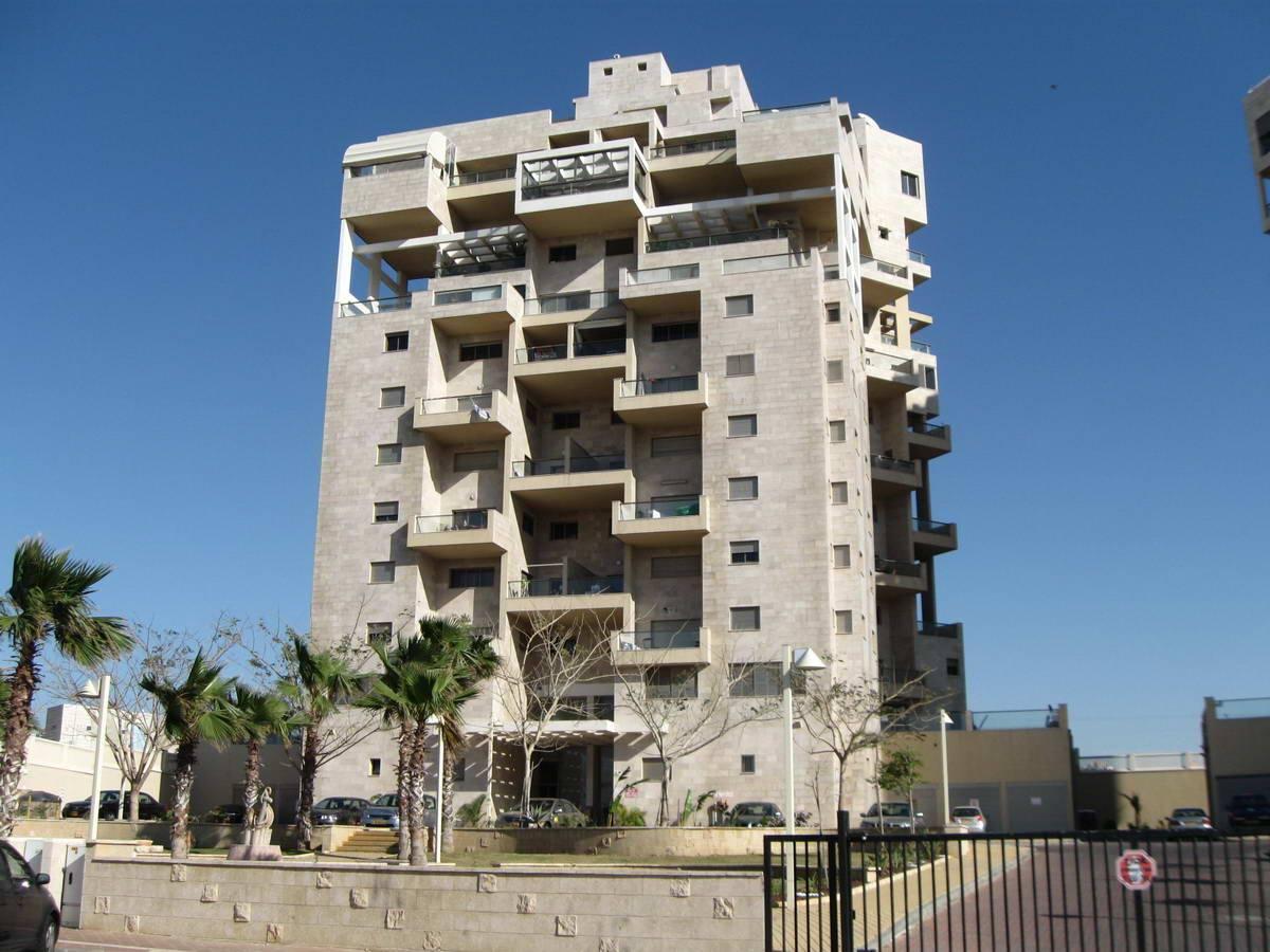 Расходы на коммунальные услуги в израиле в 2021 году