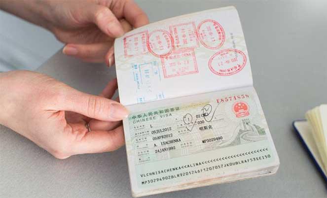 Нужна ли виза в гонконг в 2021 году россиянам?