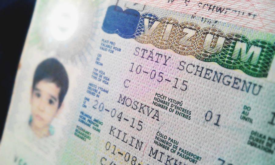 Виза в японию для россиян 2021, безвизовый режим с японией сроки, стоимость, оформление документов