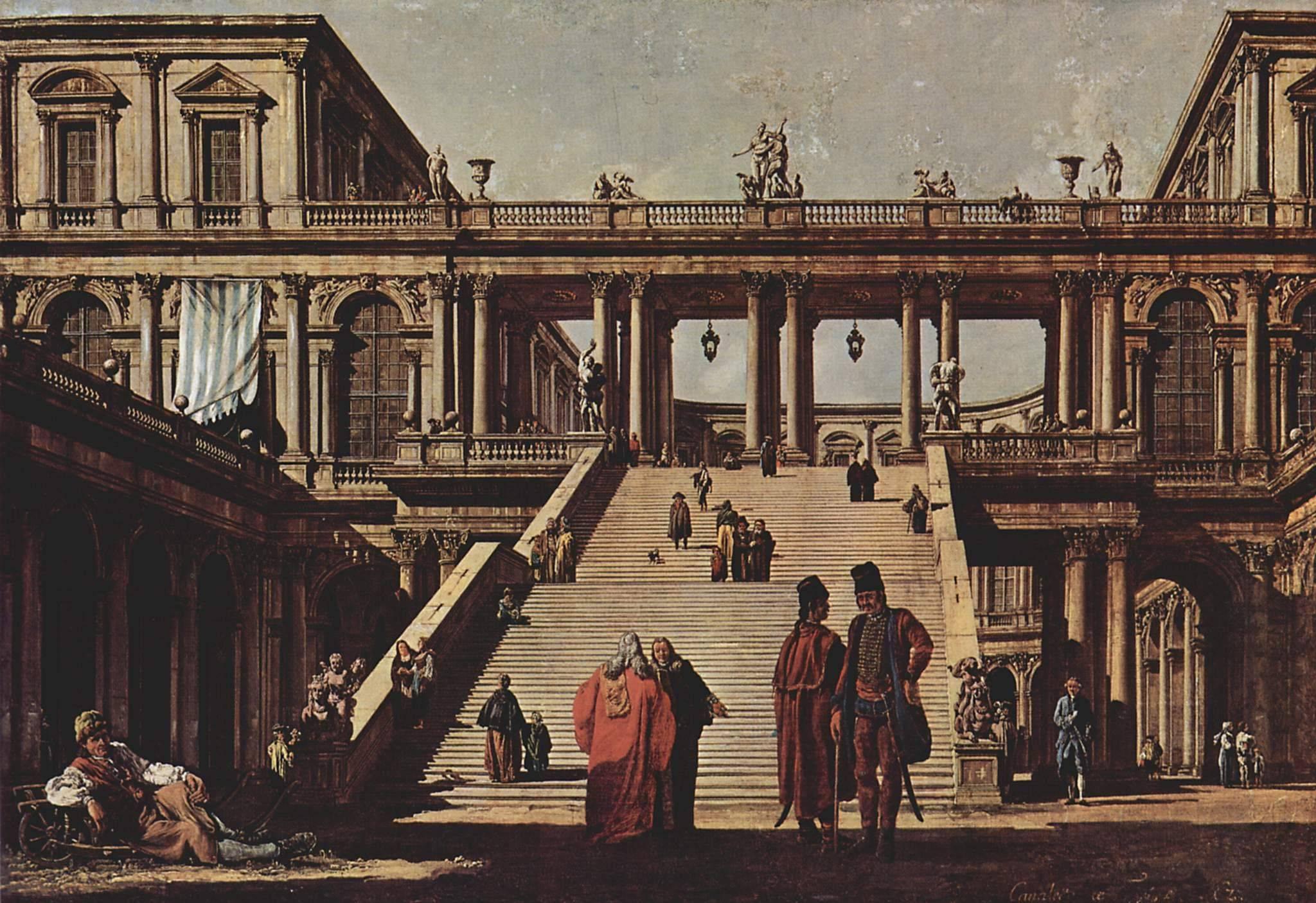 Музей кунстхалле в гамбурге – архитектура галереи