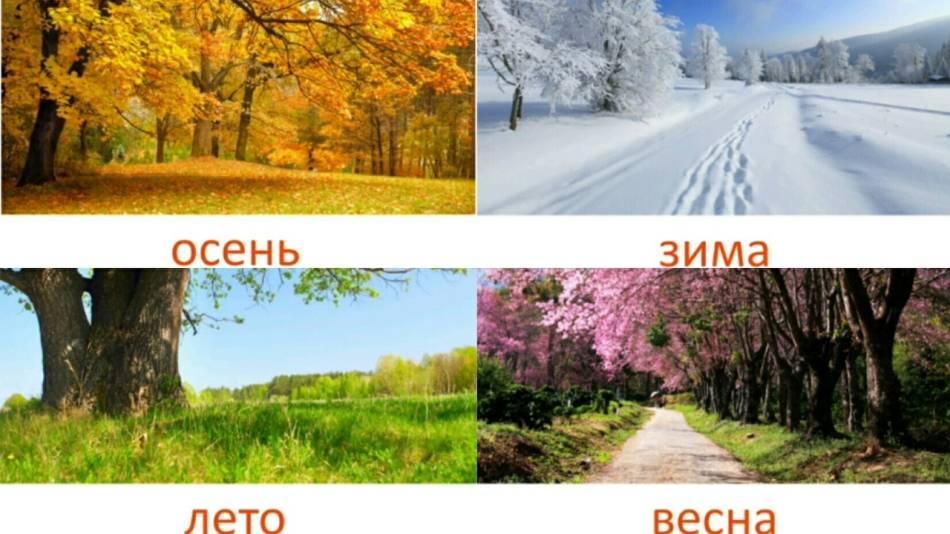 Климат на кубе: погода и показатели температуры, выбор лучшего сезона для отдыха