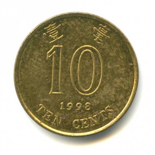 Как работают банки в китае в 2021 году: банковская система