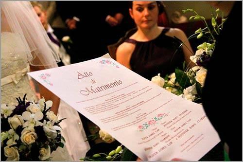 Развод в италии: особенности бракоразводного процесса, алименты и содержание