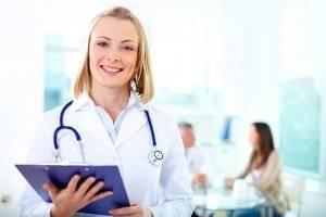 Лечение лейкоза в ведущих центрах и клиниках турции