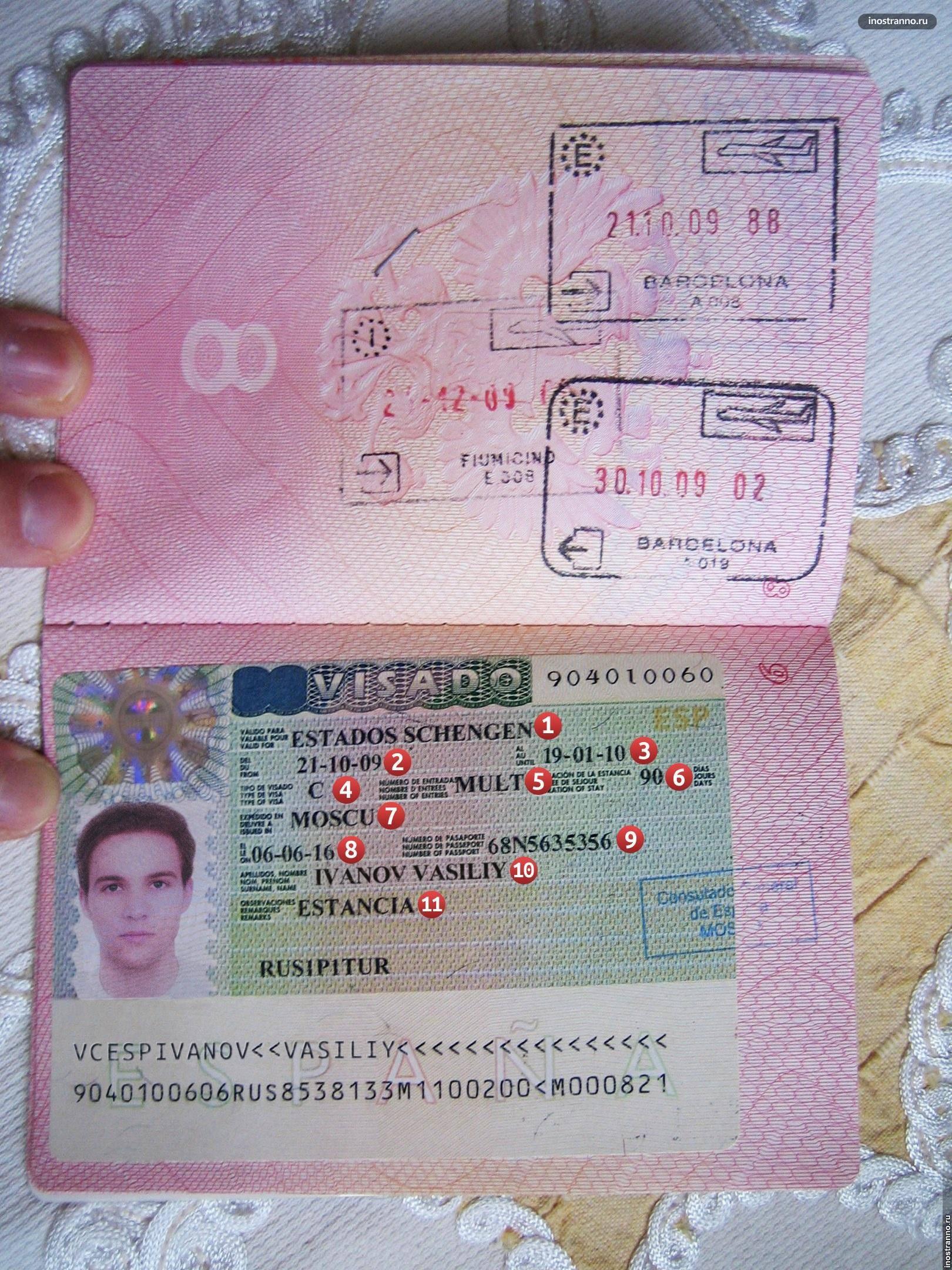 Куда поехать без визы? список стран для россиян — 2021