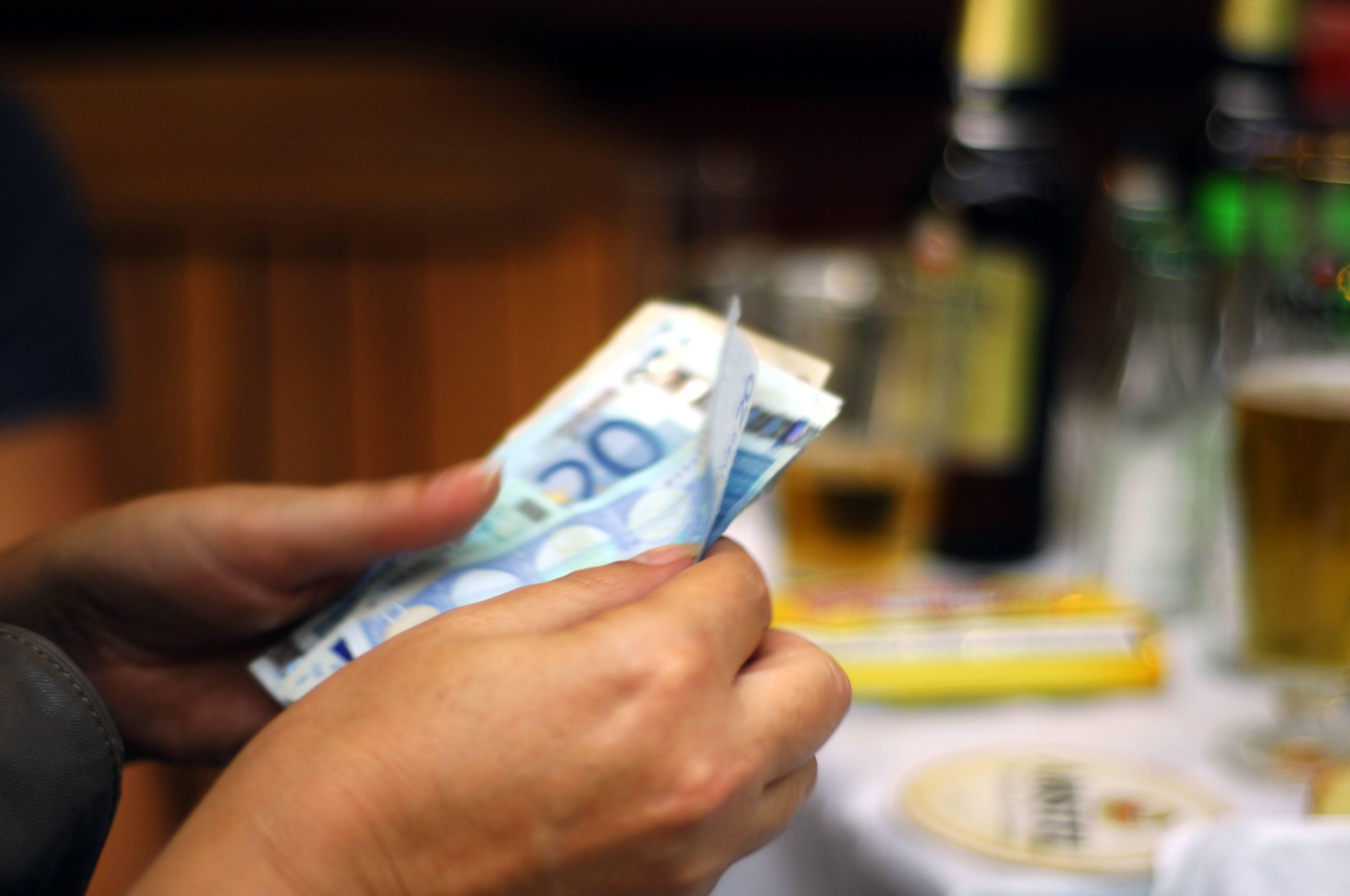 Покупка и аренда недвижимости на кипре в 2021 году — все о визах и эмиграции