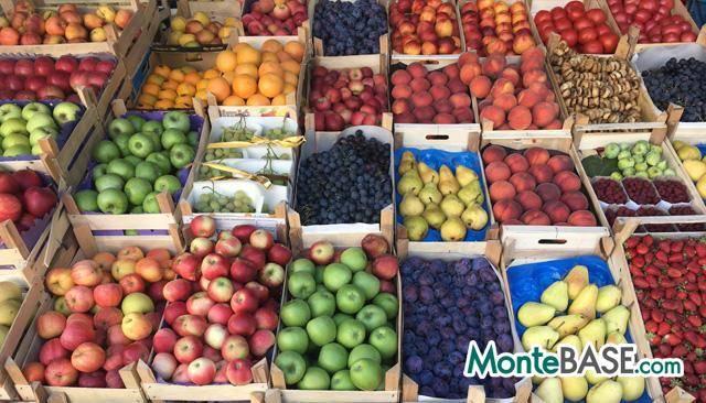 Жизнь в черногории 2021 году: средняя зарплата, цены и налоги