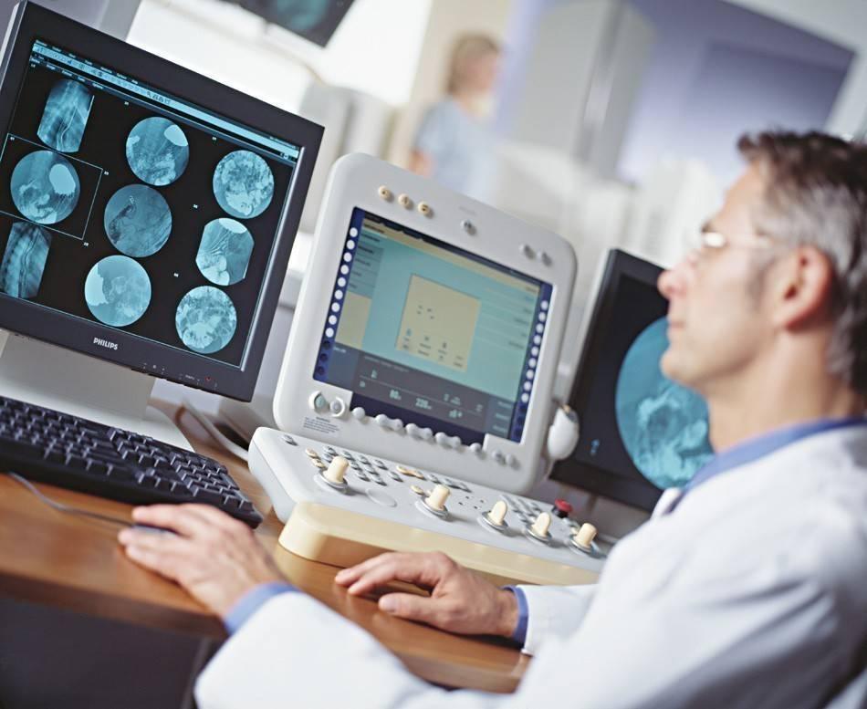 Иммунотерапия при онкологических заболеваниях