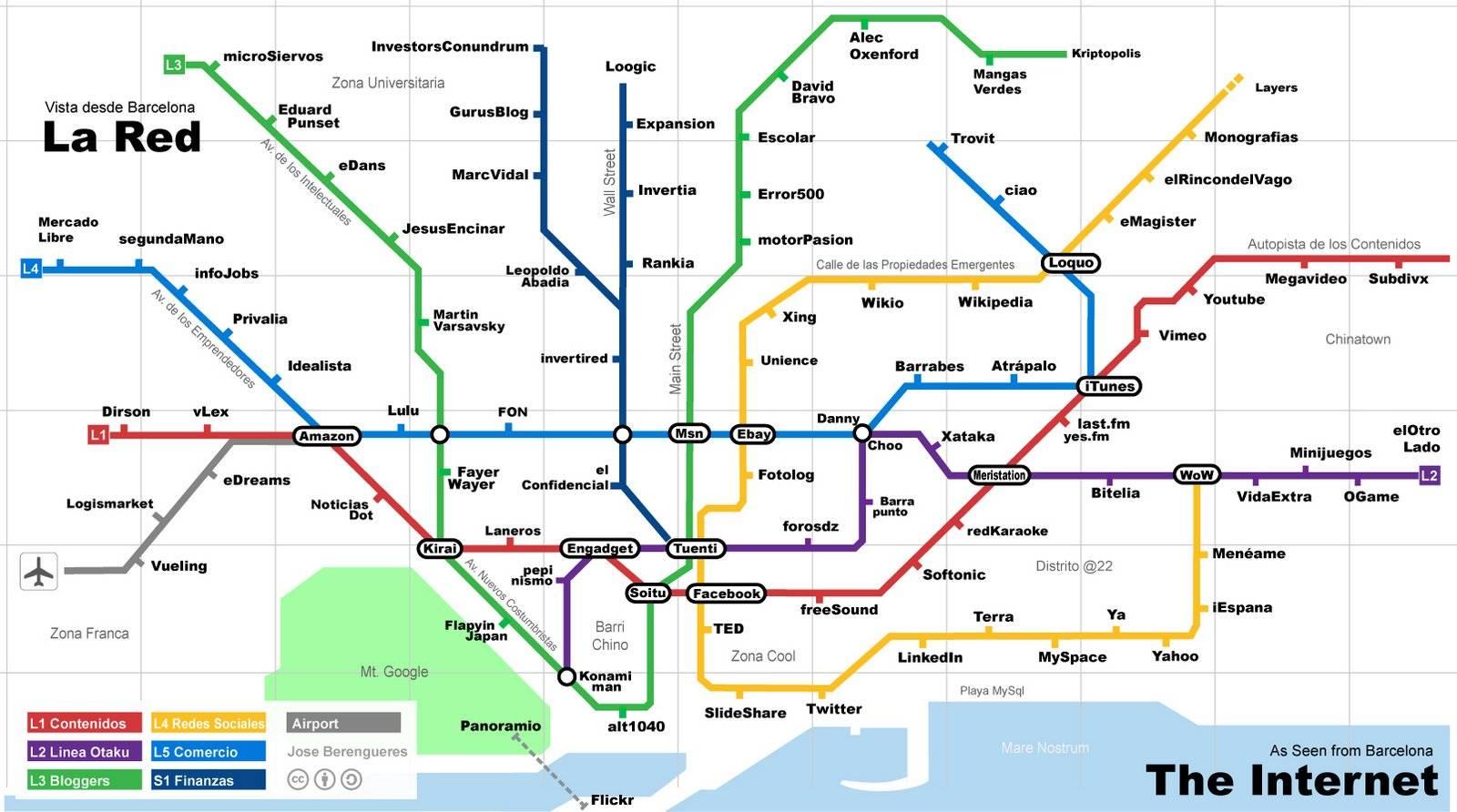 Общественный транспорт барселоны 2021: метро, автобусы, трамваи, электрички, аренда авто, такси
