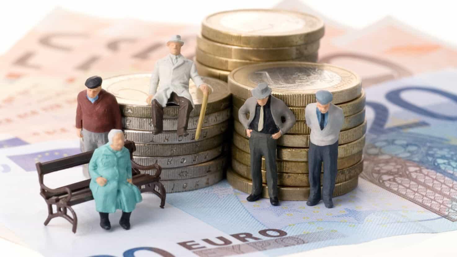 Пособие на ребенка (киндергельд) в германии в 2021 году: выплаты, кому положено