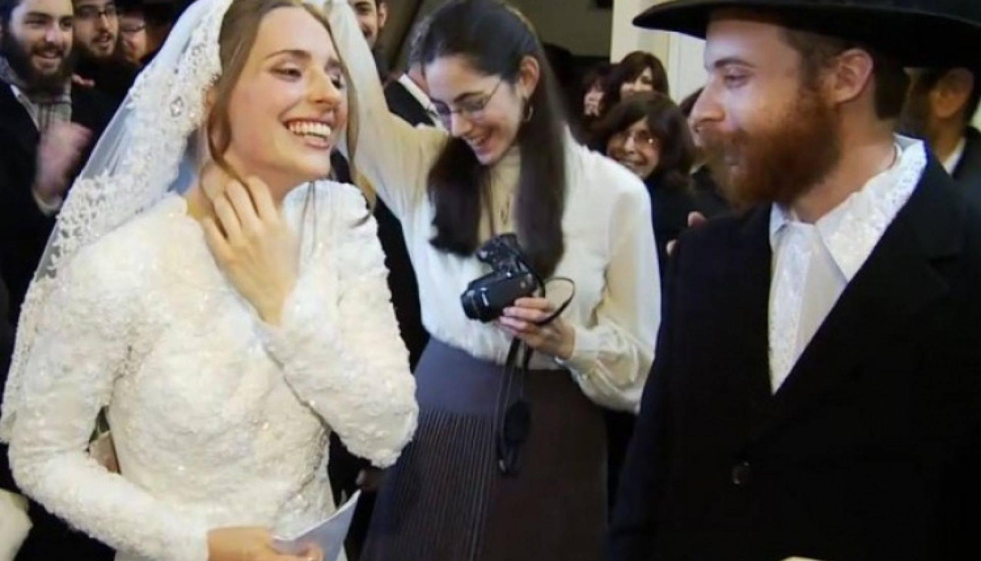 11 вопросов про иудаизм  •  arzamas