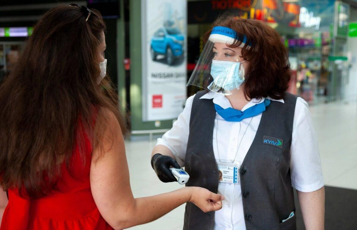 Летим в турцию: как сдать тесты на коронавирус, не ошибиться и не получить штраф