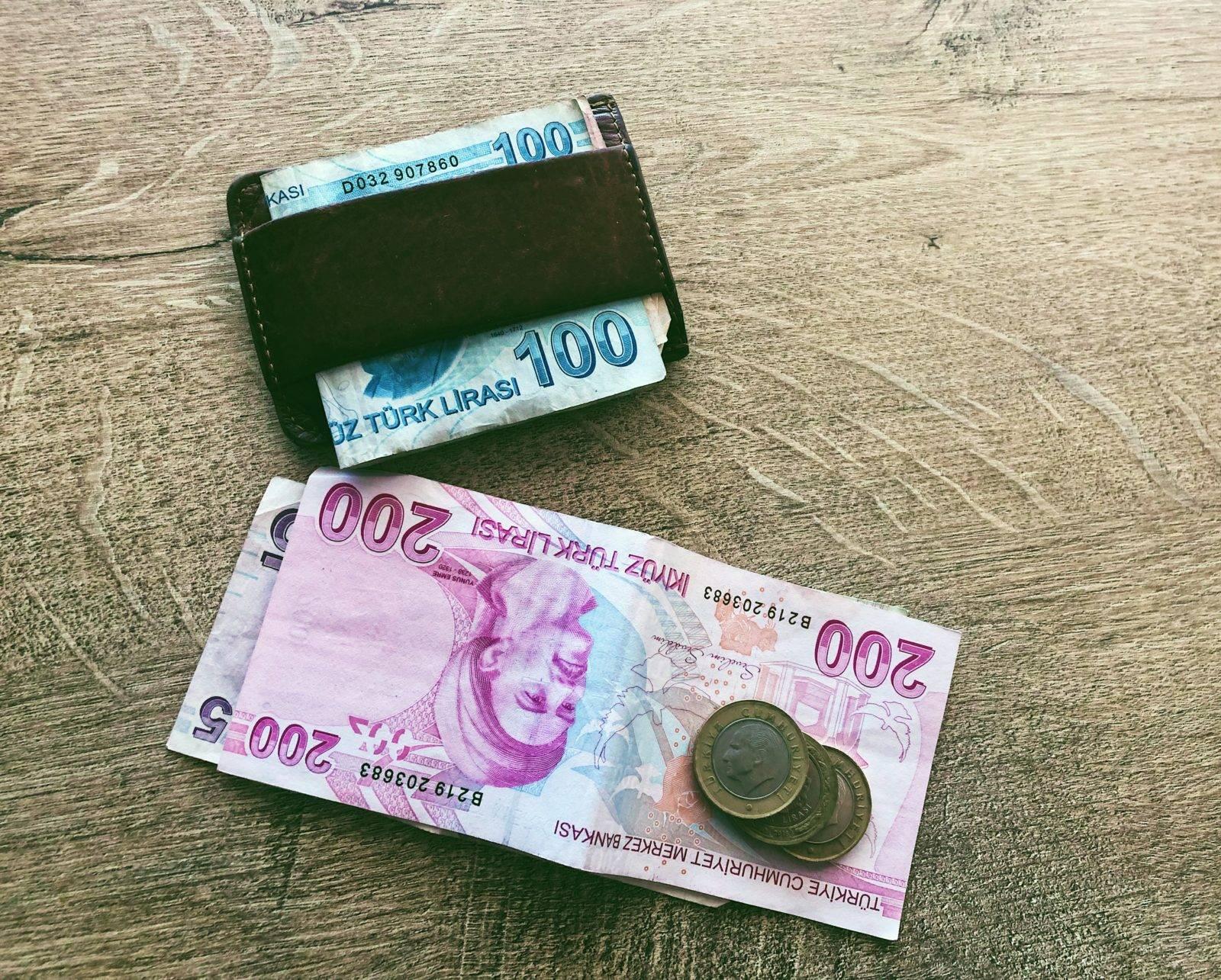Деньги и цены в австрии – арриво