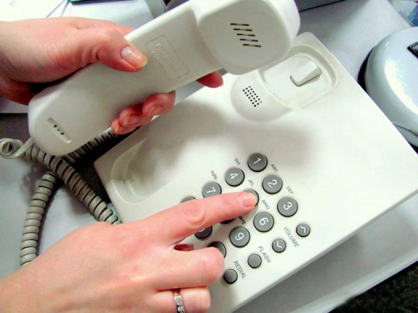 Телефонный код польшы — 48. как позвонить в польшу с мобильного или стационарного телефона.