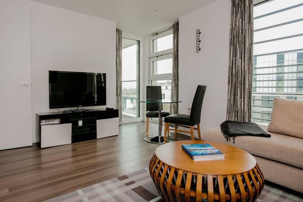 11 советов, которые помогут вам избежать проблем при аренде недвижимости в англии, снять жилье в англии, недвижимость в англии, жилье в англии, аренда жилья в англии, недвижимость в великобритании, квартиры в англии, аренда квартиры в англии
