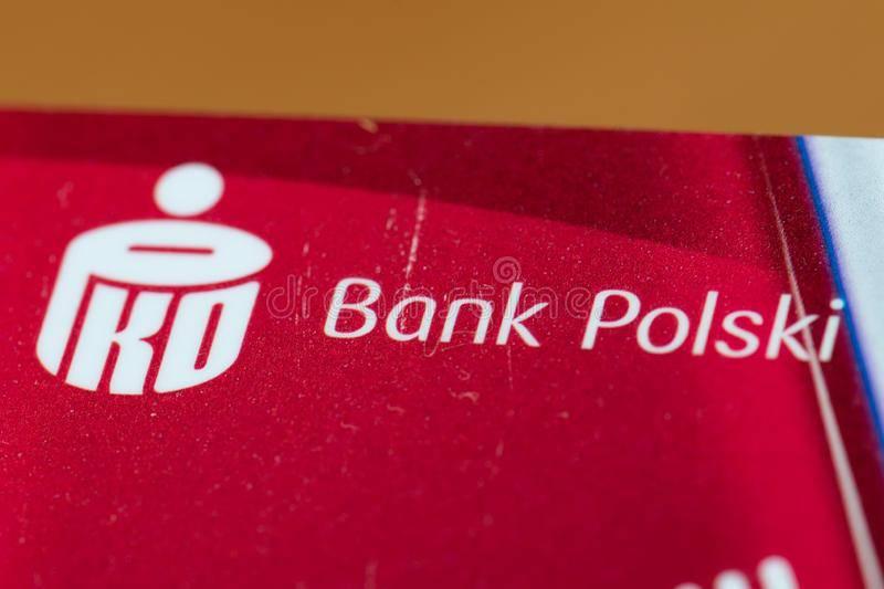 Какой банк в польше выбрать иностранцу в 2021 году