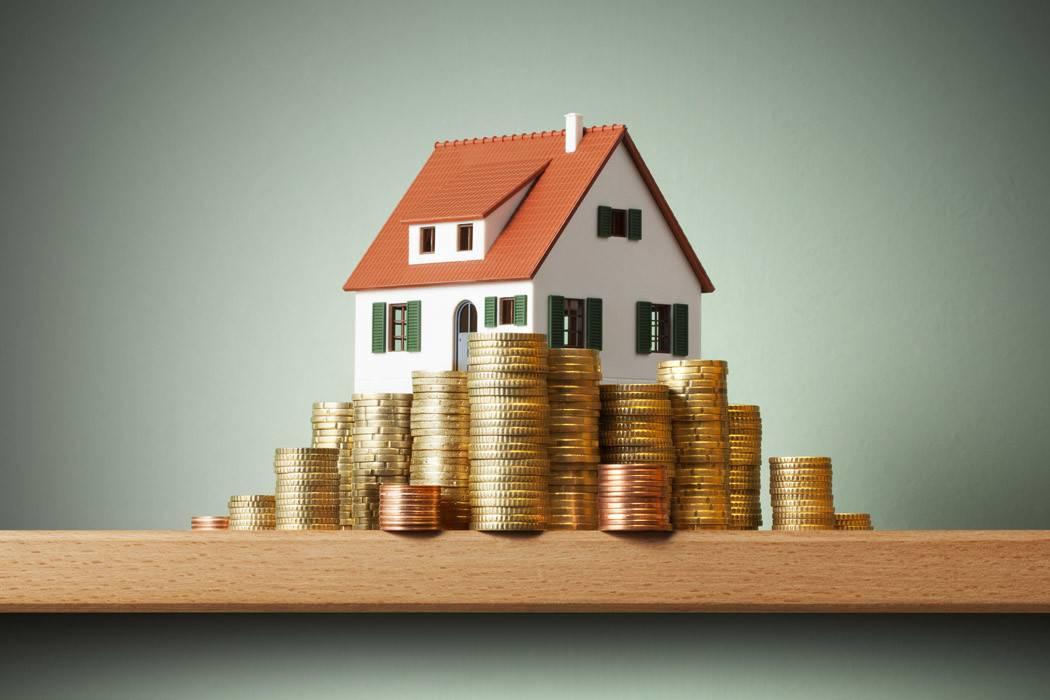 Недвижимость в эстонии для россиян: плюсы и минусы, если купить квартиру или сдавать ее в аренду, а также почему цены на жилье стали дешевыми?