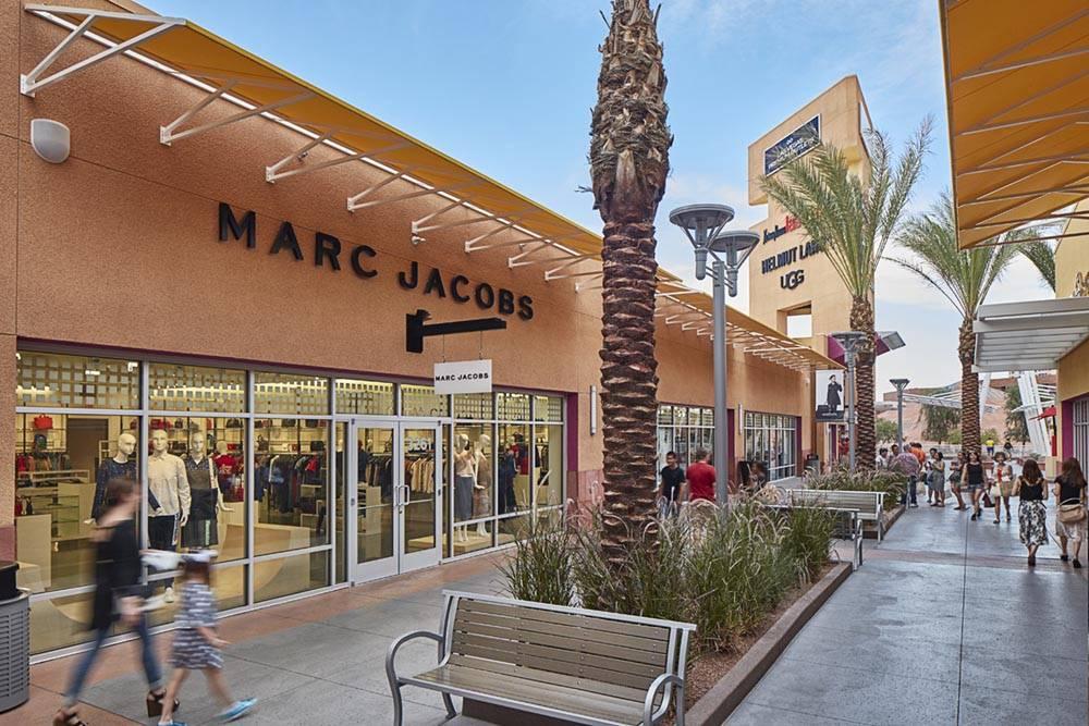 Шоппинг лас-вегаса (сша): магазины, универмаги, аутлеты, супермаркеты, фото, рейтинг 2021, отзывы, адреса