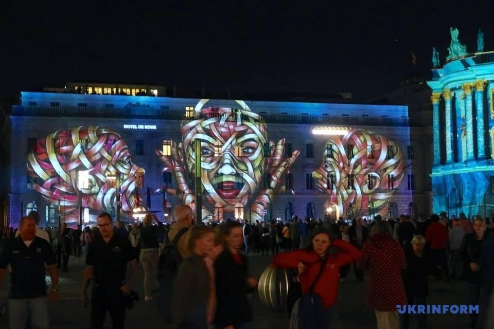 Не только berlinale: 7 фестивалей берлина, которые стоит посетить