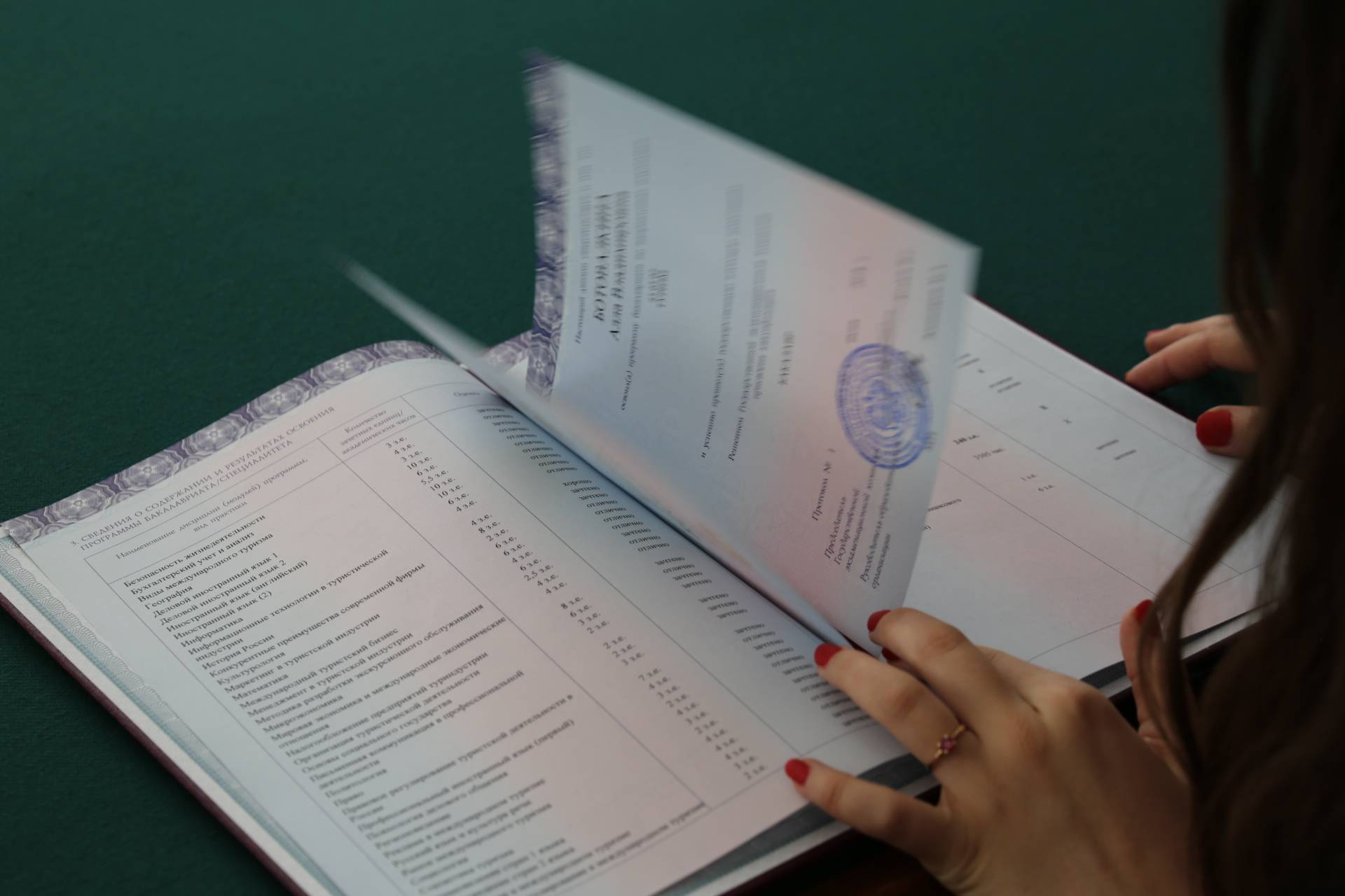 Как подтвердить диплом в германии.этапы подтверждения